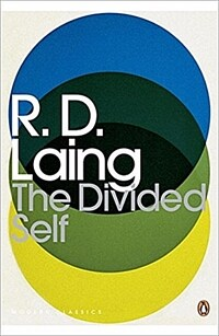 The Divided Self : An Existential Study in Sanity and Madness (Paperback)