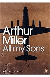 All My Sons (Paperback)