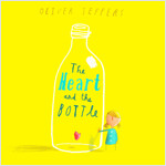The Heart and the Bottle (Paperback)