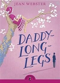 Daddy Long-Legs (Paperback)