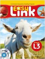 Easy Link 3