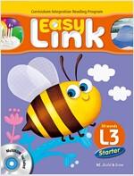 Easy Link Starter 3