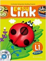 Easy Link Starter 1