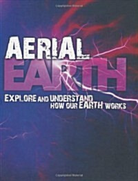 Aerial Earth. David and Helen Orme (Hardcover)