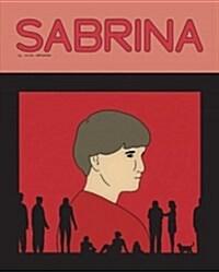 Sabrina (Hardcover, 미국판)