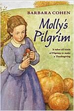 Molly's Pilgrim (Paperback)