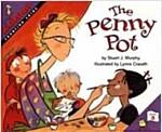 The Penny Pot (Paperback)