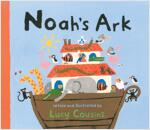 Noah's Ark (Board Books)