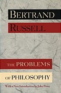 The Problems of Philosophy (Paperback, 2)