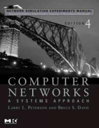 Network simulation experiments manual 2nd ed