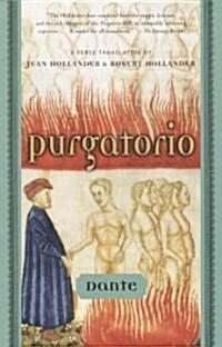 Purgatorio (Paperback, Reprint)