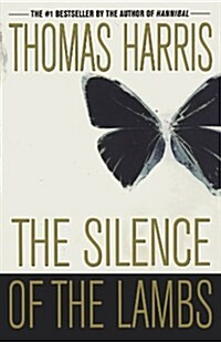 The Silence of the Lambs (Paperback, Anniversary)