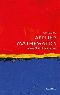 Applied Mathematics: A Very Short Introduction (Paperback)