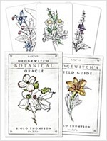 Hedgewitch Botanical Oracle (Other)