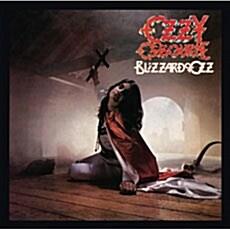 [수입] Ozzy Osbourne - Blizzard Of Ozz [Expanded Edition]