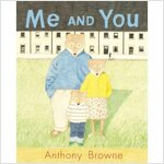 Me and You (Paperback)