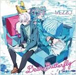 アプリゲ-ム『アイドリッシュセブン』「Dear Butterfly」
