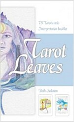 Tarot Leaves (Other)