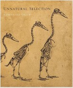 Unnatural Selection (Hardcover)