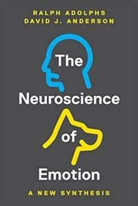 The neuroscience of emotion : a new synthesis