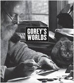 Goreys Worlds (Hardcover)