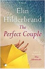 [중고] The Perfect Couple (Hardcover)
