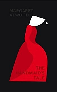 The Handmaids Tale (Hardcover, 01)