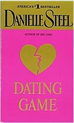 Dating Game (Mass Market Paperback)