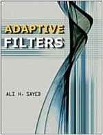 Adaptive Filters (Hardcover)