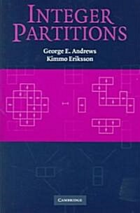 Integer Partitions (Paperback, 2)
