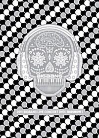 2011 Bigbang Live Concert Bigshow (2disc + 160p Booklet)