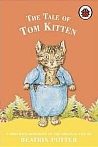 Tale of Tom Kitten (Hardcover)