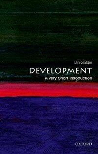 Development: A Very Short Introduction (Paperback)