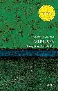 Viruses: A Very Short Introduction (Paperback, 2 Revised edition)