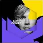 [수입] Beck - Colors [180g LP][인디 한정 옐로우 컬러반]