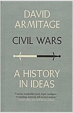 Civil Wars : A History in Ideas (Paperback)