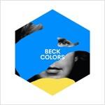 [수입] Beck - Colors (Digipack)