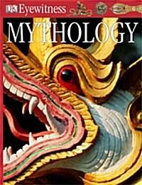 [중고] Mythology (Paperback)