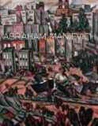 Abraham Manievich (Hardcover)