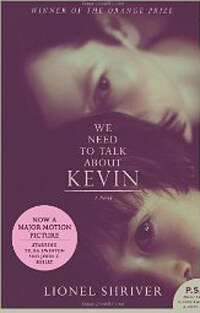 We Need to Talk about Kevin Tie-In (Paperback, Tie-In)