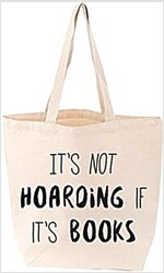 Hoarding Tote (Other)