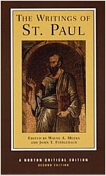 The Writings of St. Paul (Paperback, 2)