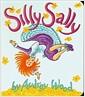 [중고] Silly Sally (Board Books)