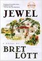 [중고] Jewel (Paperback)