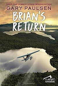 Brian's Return (Paperback)