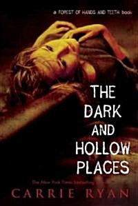 The Dark and Hollow Places (Paperback, Reprint)
