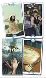 Law of Attraction Tarot Deck (Other)