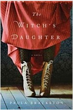 The Witch\'s Daughter