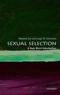 Sexual Selection: A Very Short Introduction (Paperback)