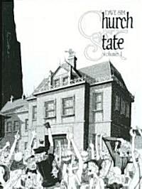 Church & State (Paperback)